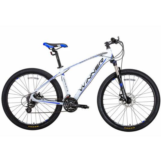 Велосипед 27,5 Winner DRIVE 2018 1