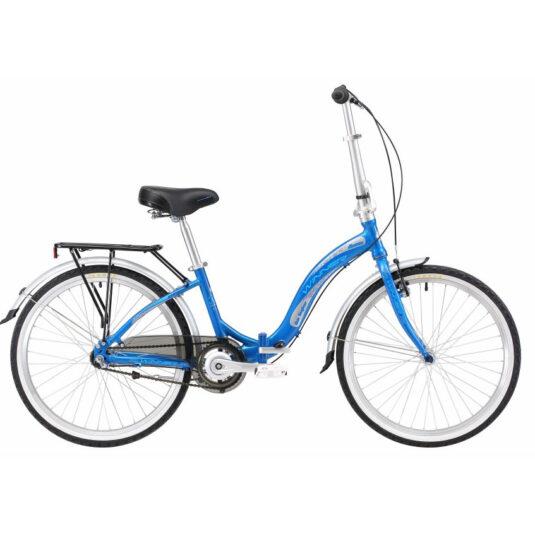 Детский Велосипед 24 Winner IBIZA 2019 2