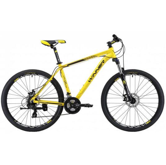 Горный Велосипед 27,5 Winner IMPULSE 2019 3